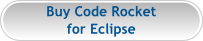Code Rocket for Eclipse Buy Button