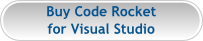 Code Rocket for Visual Studio Buy Button